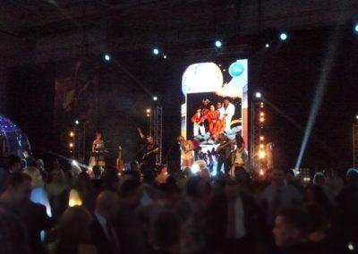 Hala EXPO Łódź