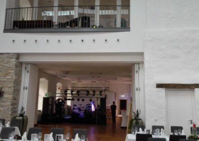 Paderborn Niemcy