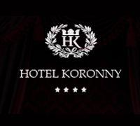Hotel Koronny ****